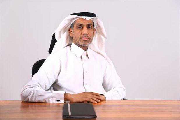 مازن بن أحمد الغنيم