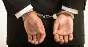 القبض على متهم بالنصب العقاري