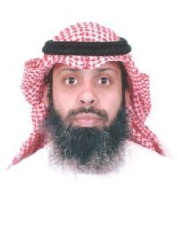 عبدالله بن حبتر