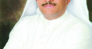 إبراهيم الدرويش