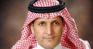 المهندس محمد البطي