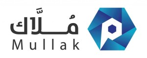 شعار برنامج اتحاد الملاك