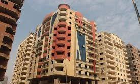 القطاع العقاري قي مصر