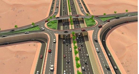 أكبر صفقة عقارية في الرياض