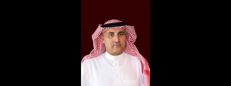 محمد بن طلال: 4050 وحدة سكنية بتكلفة 4.129 مليار ريال مولها برنامج مساكن