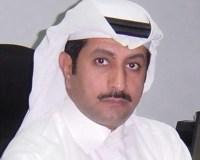 محمد الأحيدب