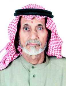ناصر القحطاني