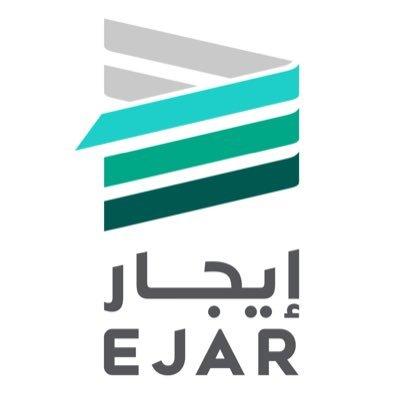 برنامج إيجار ينظم زيارات ميدانية لمنشآت الوساطة العقارية في الرياض