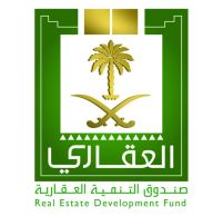 صندوق التنمية العقارية