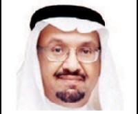 محمود إبراهيم الدوعان