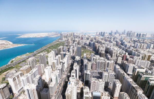 أبوظبي: إطلاق تطبيق خاص بالمساحات التجارية القابلة للتأجير