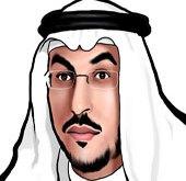 سعد بن عبدالقادر القويعي