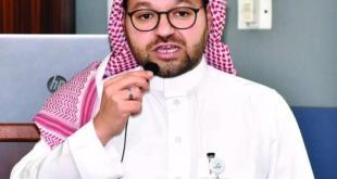 المهندس وسام جستنیة
