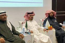 محافظ المخواة يلتقي مدير عام فرع وزارة الإسكان بالباحة