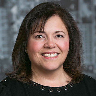 Carmela Cingolani