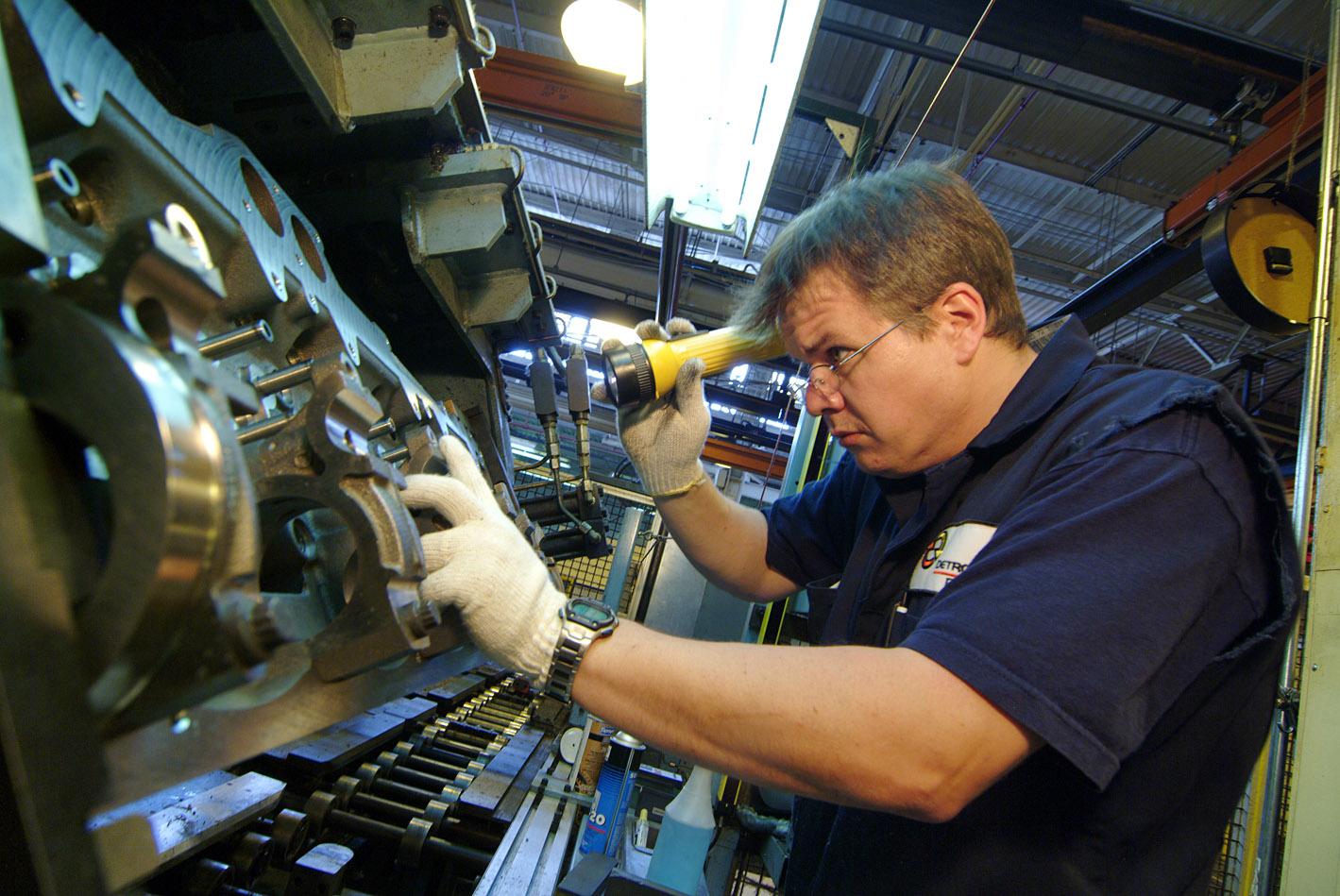 Instrumentos Y Herramientas Para El Control De Calidad En Laboratorio Y Plantas De Produccion