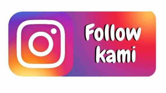 Yuk Follow Instagram Balibul Aqiqoh Malang