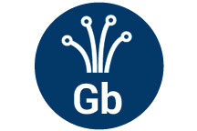 Gigabit Broadband voucher scheme icon