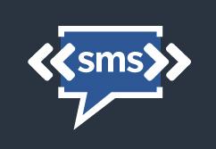 image:Wholesale Sim hosting