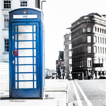 image: WiFi Phoneboxes