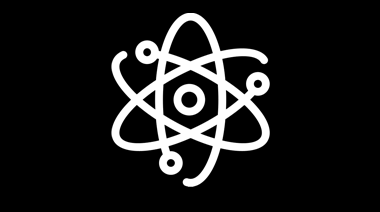 image: API - Powerful