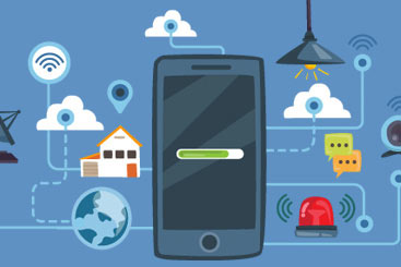 image: aql m2m and IoT services