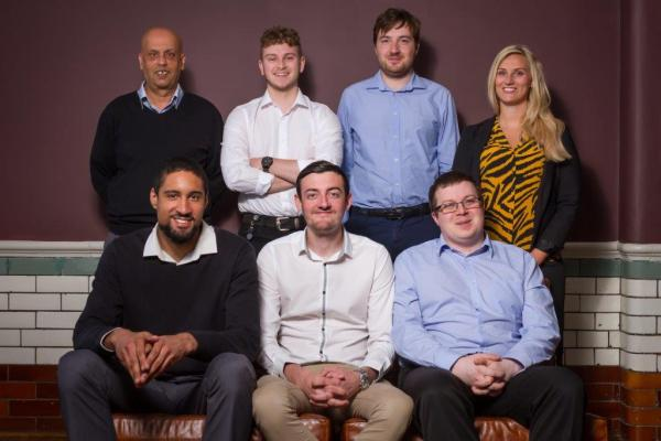 The aql Support team