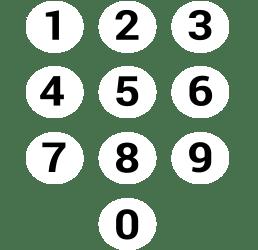 HLR Number lookups