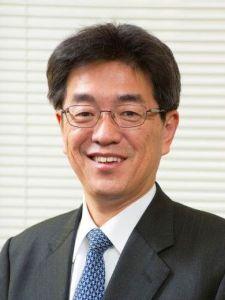 民谷昌弘, Masahiro Tamiya