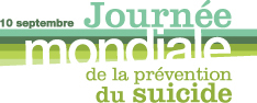 journee-mondiale-prevention-suicide