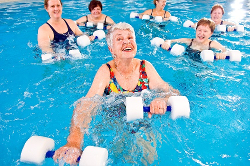 senior_aqua_water_aerobic_exercises_uur24_m2iyi