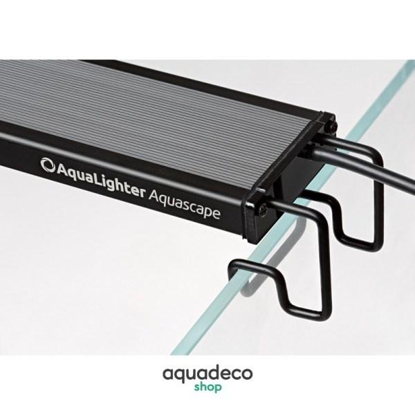 Светодиодный светильник AquaLighter aquascape 90см
