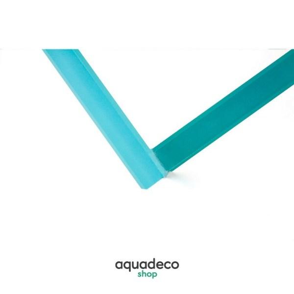 Аквариумный набор Nano Set 10 л ag04 AquaDeco Shop