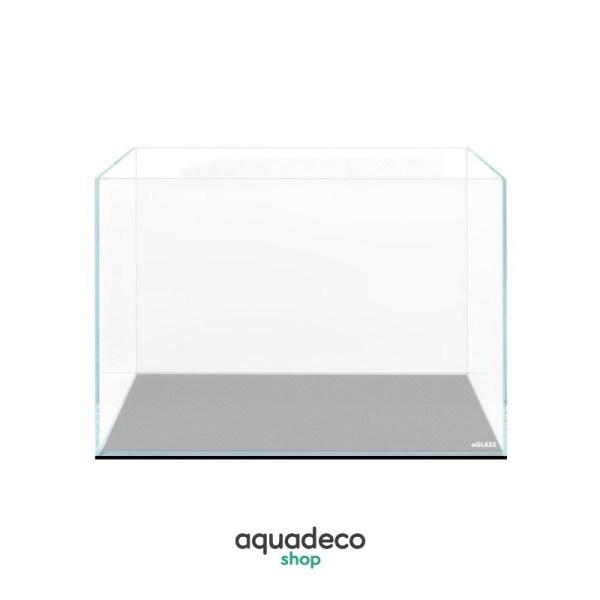 Прямоугольный аквариум Collar aGLASS Classic 66L купить а Киеве с доставкой: цена