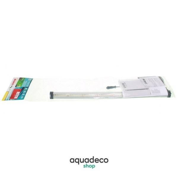 Аквариумный комплект EHEIM aquastar 54 LED белый full 0340646 5 AquaDeco Shop