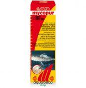 sera-mycopu50mlusfnl11