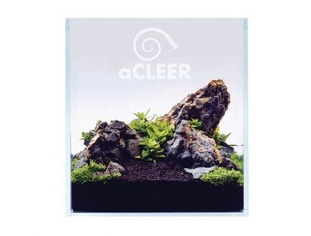banner_icon_cg_acleer_1200x858px_05_rgb_ru_prew_1