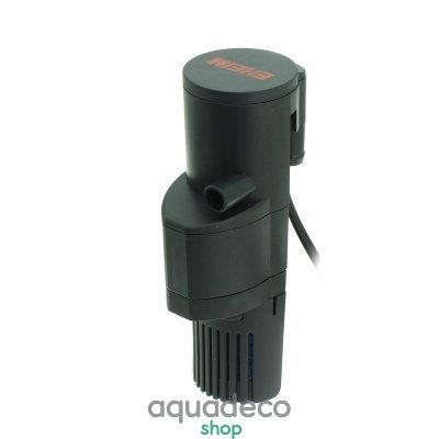 Купить Голова для фильтра EHEIM aquacompact 40_60 (2004_2005) в Киеве с доставкой по Украине
