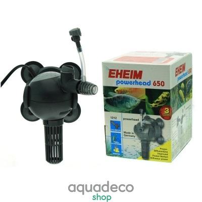 Купить Насос EHEIM aquaball - powerhead 1212 (1212010) в Киеве с доставкой по Украине
