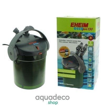 Купить Внешний фильтр EHEIM ecco pro 130 в Киеве с доставкой по Украине