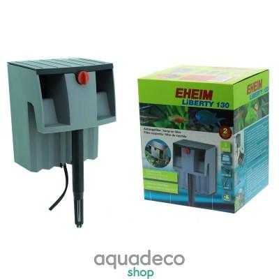 Купить Навесной фильтр EHEIM LiBERTY 130 (2041020) в Киеве с доставкой по Украине