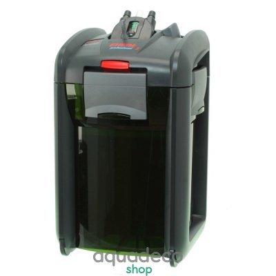 Купить Внешний фильтр EHEIM professionel 3 1200XLT (2180) в Киеве с доставкой по Украине
