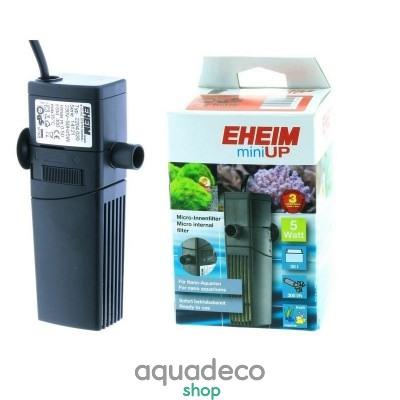 Купить Внутренний фильтр EHEIM miniUP в Киеве с доставкой по Украине