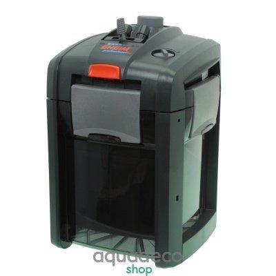 Купить Внешний фильтр EHEIM professionel 4+ 250 (2271020) в Киеве с доставкой по Украине