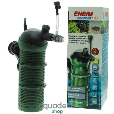 Купить Внутренний фильтр EHEIM aquaball 130 в Киеве с доставкой по Украине