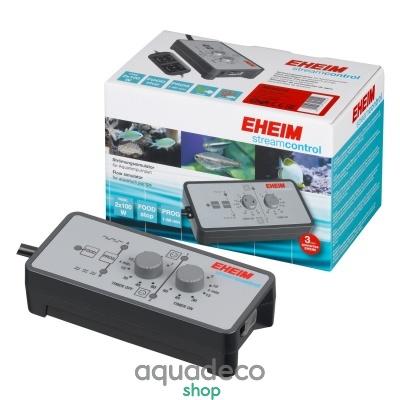 Купить Контроллер помп течения EHEIM streamcontrol в Киеве с доставкой по Украине