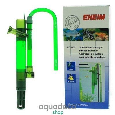 Купить Поверхностный скиммер EHEIM surface skimmer в Киеве с доставкой по Украине