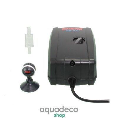 Купить Компрессор EHEIM air pump 100 в Киеве с доставкой по Украине