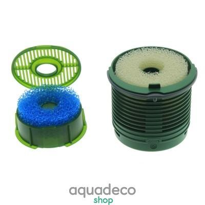 Купить Фильтрующий контейнер для EHEIM aquaball 45_60_130_180 в Киеве с доставкой по Украине