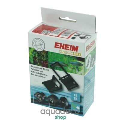 Купить Адаптер T5_T8 для EHEIM classicLED в Киеве с доставкой по Украине